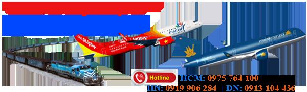 Trần Lê Express