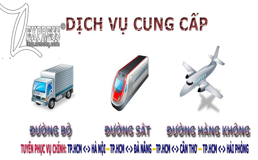 dich_vu_cung_cap