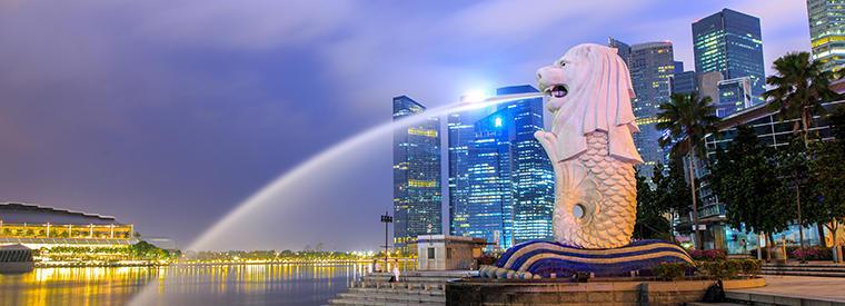 singapore-296101