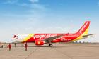 VJAir-1501203178-5151-1501203378_140x84